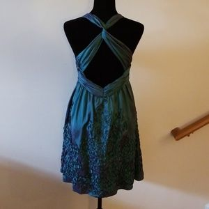 Adrianna Papell Cocktail Dress